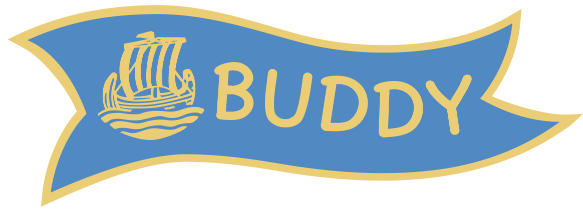 image relating to Anglia Buddy Award nomination form