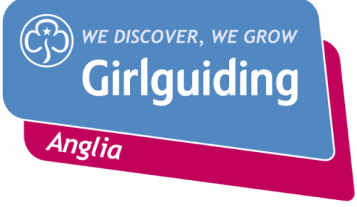 image relating to Girlguiding Council – Member from Anglia region