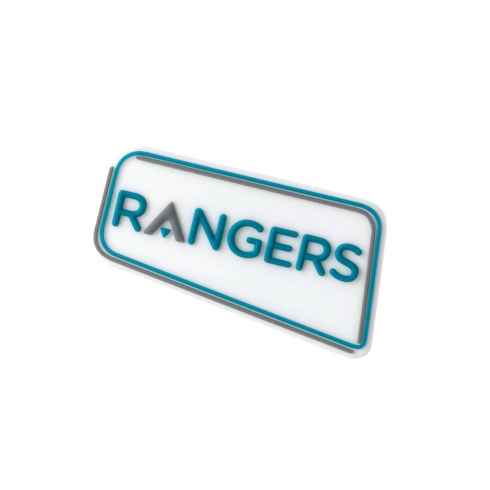 image relating to Rangers – unit newsletters 2020