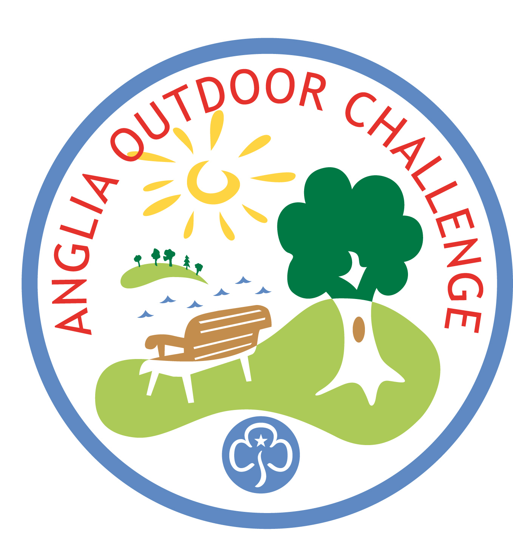 image relating to Anglia Outdoor Challenge