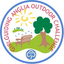 image relating to Outdoor Challenge