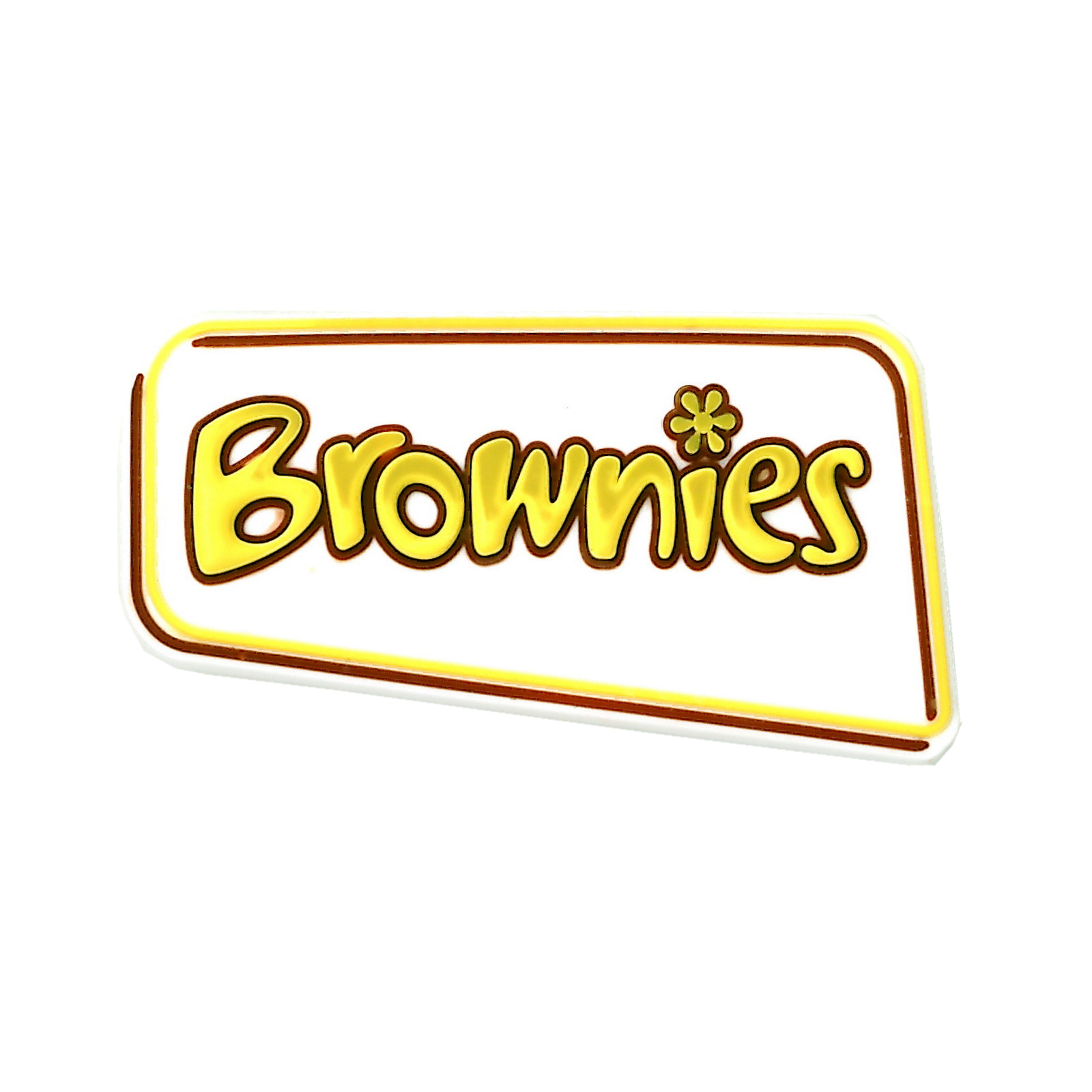image relating to Brownies – unit newsletters 2020