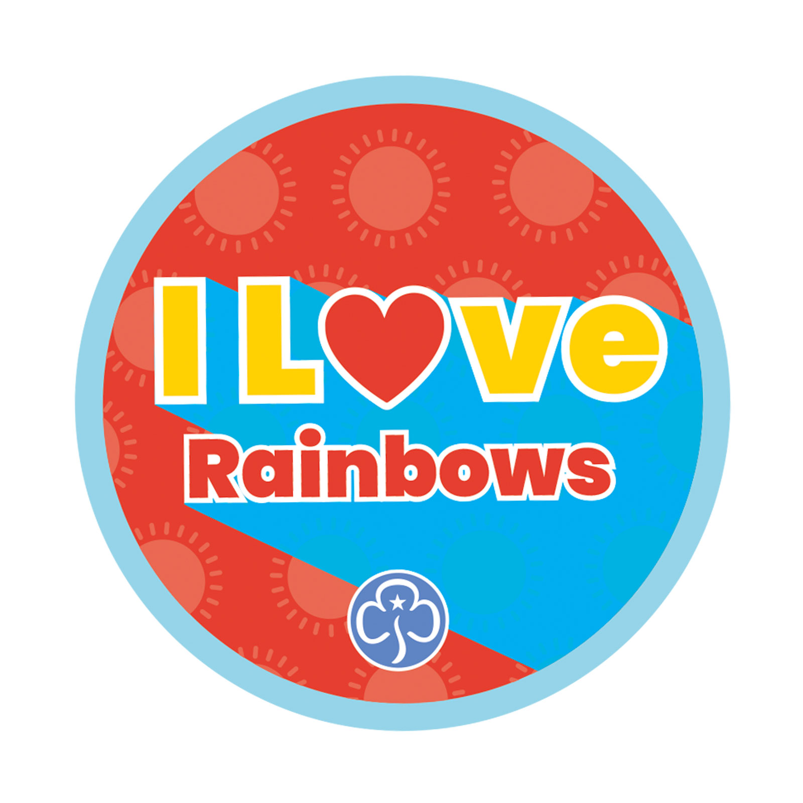 image relating to Rainbow Activity Pack