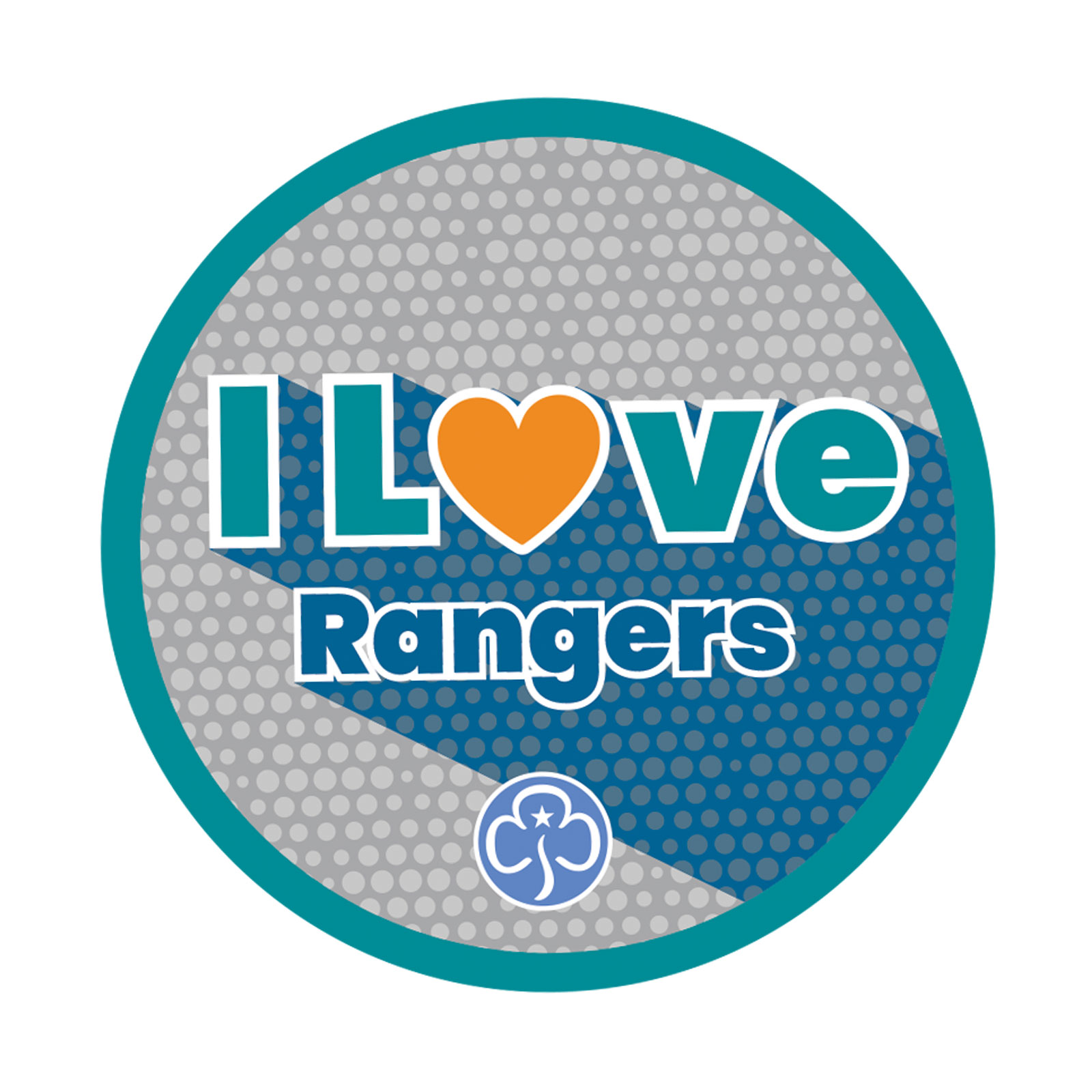 image relating to Ranger Activity Pack