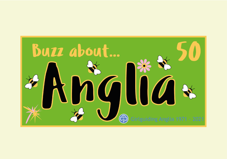 image relating to Buzz about Anglia Challenge
