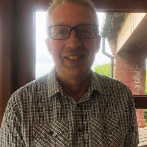 image relating to David Maidstone
