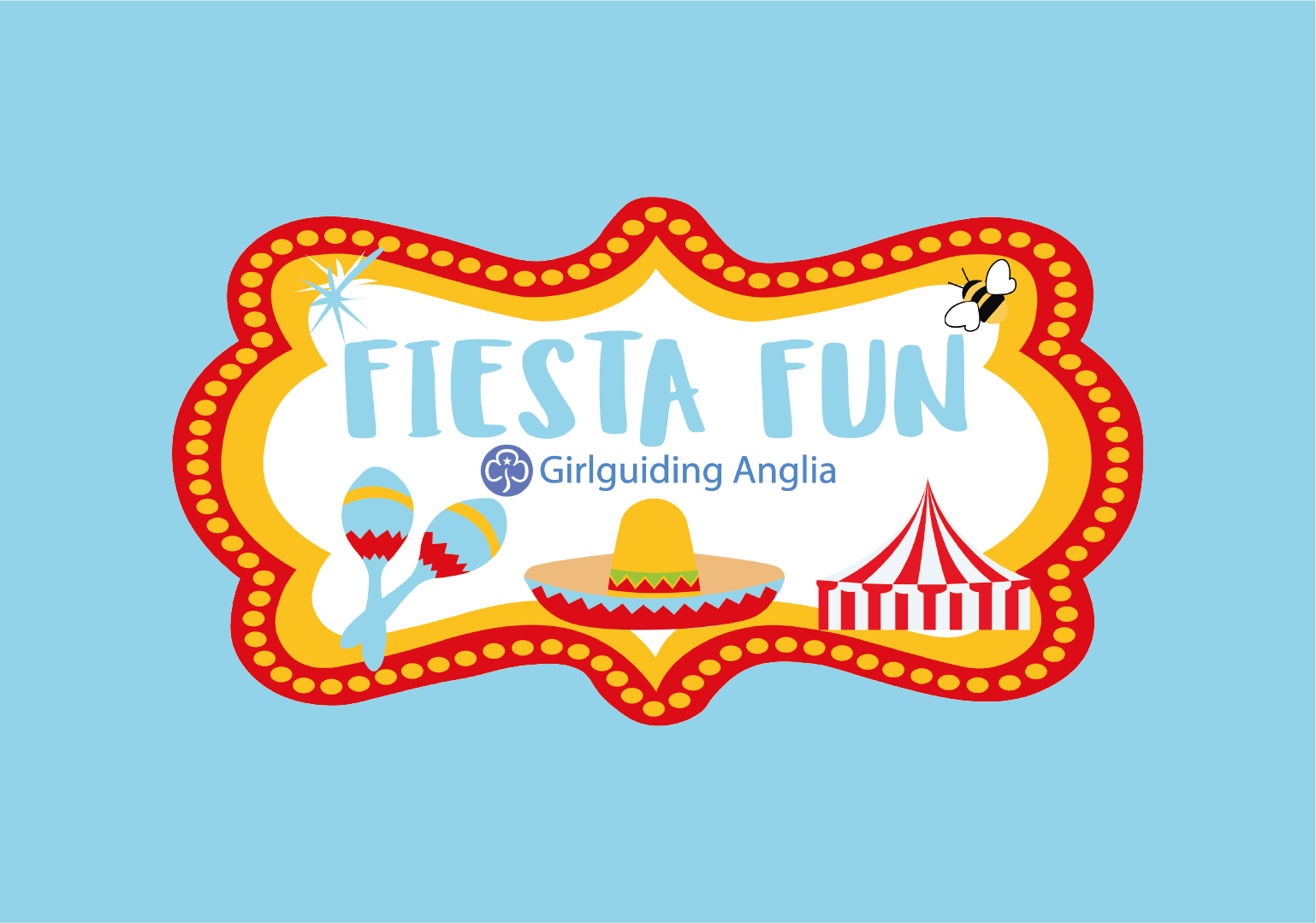 image relating to Fiesta Fun